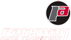 Parkway Auto Transport